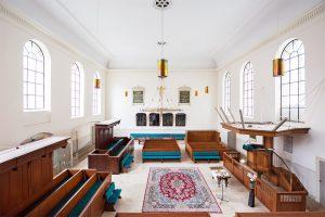 church_0156